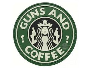 5Star Guns and Coffee