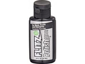 Flitz® Polierflüssigkeit