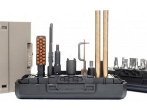 Fix it Sticks AR15 / M16 Tool Set