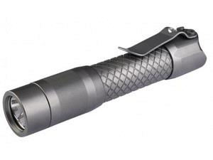 Mecarmy PS14 Dual Color Temperature (DCT)(Grey)