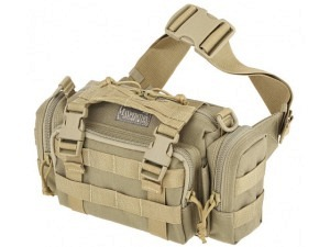 MAXPEDITION Proteus Versipak