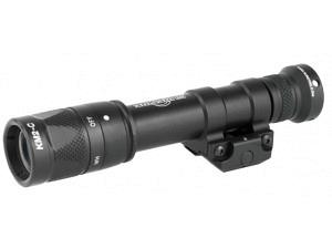 Sure-Fire M600V Scout Vampire® Dual-Output Weisslicht / IR Waffenleuchte