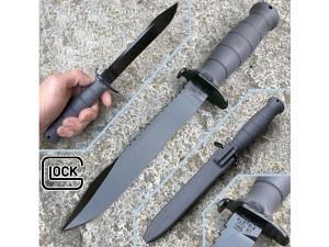 Glock Feldmesser 78 (Urban Grey)