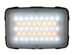 UST Slim™ 1100 LED Notfall Flutlicht