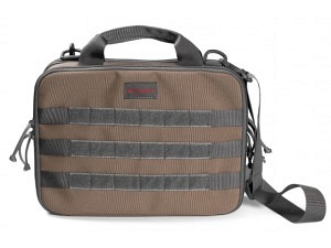 Antiwavegear Chameleon Tactical Bag