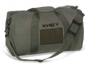 KHS Duffle Bag