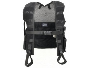 5.11 Tactical Mesh Concealment Vest