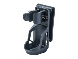 Nextorch® Taschenlampenholster V5 - 360 Grad drehbar