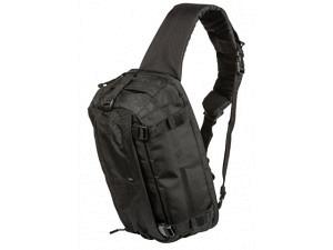 5.11 LV10 Tactical Sling Bag