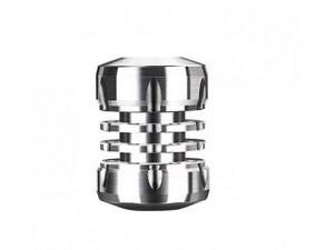 RovyVon Ti Walker Lanyard Titanium Bead