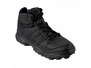 Adidas® Einsatzsstiefel GSG9.4