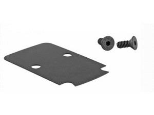 Trijicon RMR / SRO Montage für Glock GEN4 (MOS) Pistolen