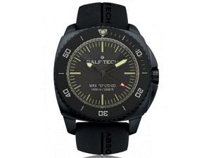RALFTECH WRX Hybrid Tactical Watch ' Black Operator'