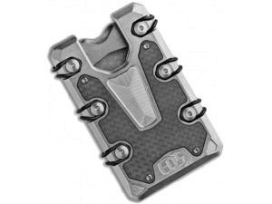 EOS 3.0 Titan Wallet (Stonewash)