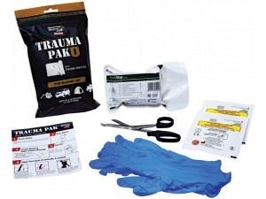 Adventure Medical Trauma Kit