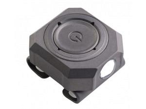 Mecarmy CPLU Titan Uhrenband Premium Lampe