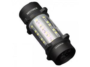 Nextorch™ ND20 Distractor (LED Blendkörper)