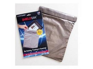 Shieldsak Tablet Anti RFID High-Tech Schutzbeutel