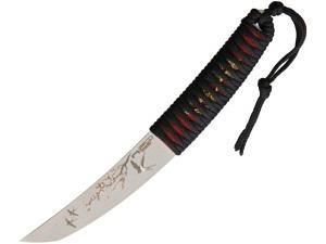 N.C. Custom Haruko Fix Blade