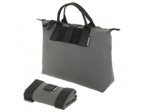 MAXPEDITION Prepared Citizen Rollypoly Faltbare Tasche