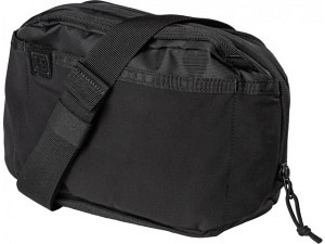 5.11 Tactical Emergency Ready Tasche 3 L