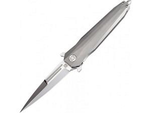 Artisan Cutlery Hornet S35VN Premium EDC Folder