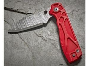 Sandrin Knives Torino Super Premium Folder