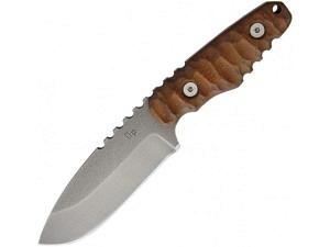 Wander Tactical Freedom Survival / Outdoor Messer