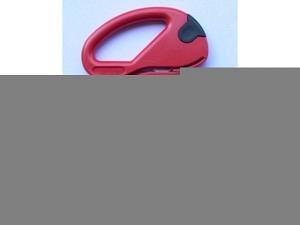 GK Trennmesser für Einweghandfesseln
