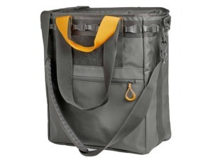 Prometheus Design PDW Tote Bag