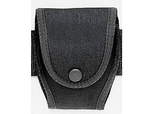 Uncle Mike 8878-1 Single Cuff case