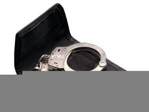 5.11 Backup Belt System Handschellenetui