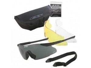ESS ICE 2.4 Eyeshield