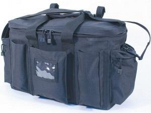 Blackhawk Polizeieinsatztasche