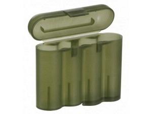 TAD-Gear Batterie Aufbewahrungsbehälter