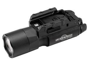 Sure-Fire X300® Ultra Waffenleuchte (1000 Lumen)