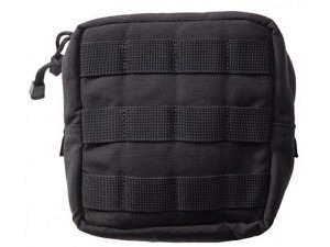 5.11 MOLLE Padded Pouch