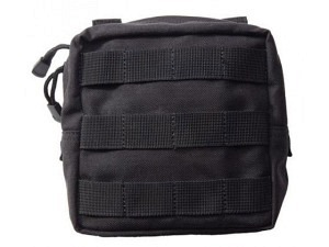 5.11 MOLLE Pouch