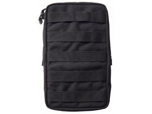 5.11 MOLLE Pouch 6x10