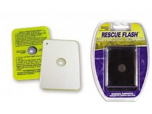 Adventure Medical Kits Signalspiegel