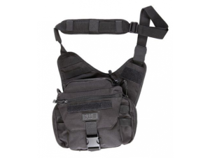 5.11 Push Bag Umhängetasche