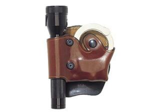 Aker 618 DMS Taschenlampen / Handschellen Etui