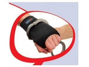 TCH UK Neoprene Handschutz für Handschellentraining