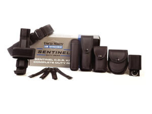 Uncle Mike Sentinel Duty Kit