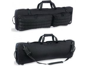 Tasmanian Tiger 7841 Modular Rifle Bag