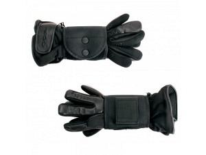 COP Handschuhhalter / Einweghandschuhtasche