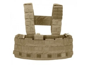 5.11 56061  Chest Rig