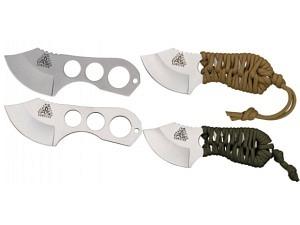 ARS Neckknife