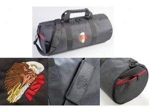 ASP Roll Bag (Large)