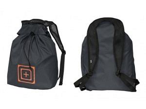 5.11 Rapid Excursion Bag